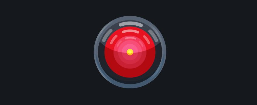 HAL9000 – Künstliche Intelligenz im Kundenservice