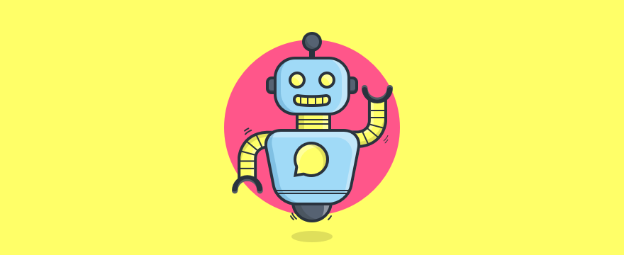 Chatbot auf Website einbinden