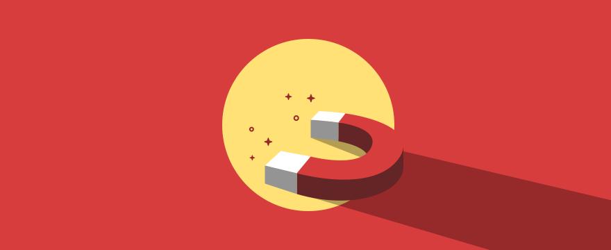 Titelbild zum Post 6 Tipps für Kundenbindung, die Last-Minute-Churn-Management schlagen