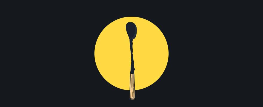 burned matchstick - header image for 5 methods for preventing and treating customer service burnout