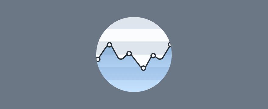 Customer service KPI stats