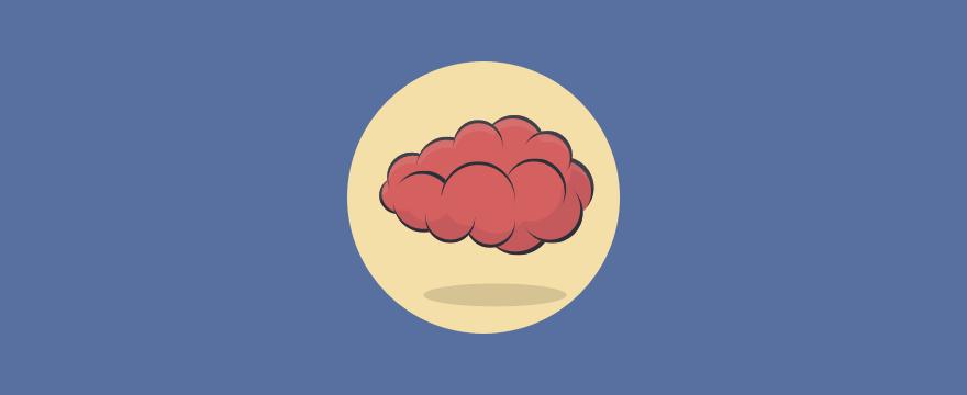 Brains.