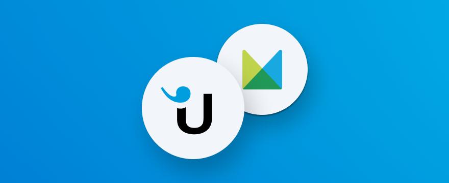 Userlike & Jimdo