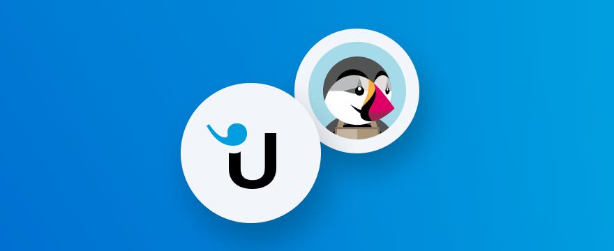 Userlike und PrestaShop – Live-Chat einbinden auf PrestaShop gratis
