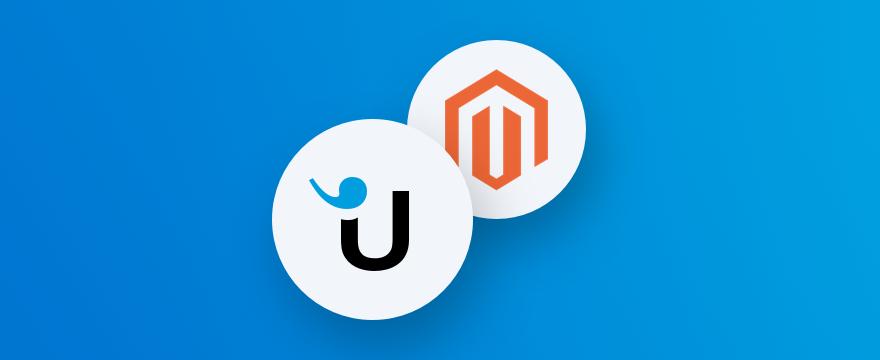 Userlike & Magento – Headerbild für Live-Chat auf Magento einbinden
