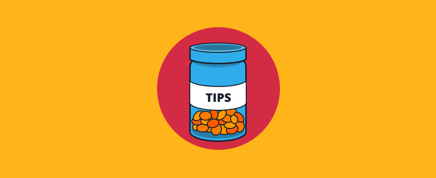 tip jar - header image for The 8 Roots of a Great Customer Service Culture
